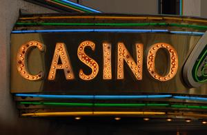 Hoe maak je een Casino Night Fundraiser Plan