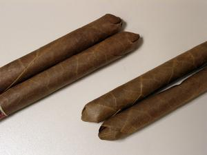 Tabak & Smoke Winkels in de Washington, DC Area