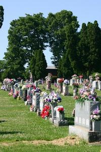 Funeral Home Training